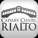 Calvary Chapel Rialto