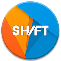 Shift UI PA/CM11 icon