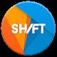 Shift UI PA/CM11 v2.6.0