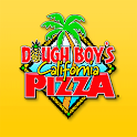 Dough Boys icon