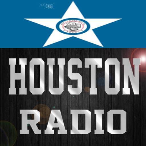 Houston Radio Stations