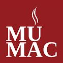 Audioguia do museu MUMAC icon