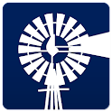 SSB Mobile Banking icon