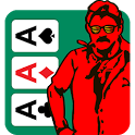 Teen Patti : Three Card Poker icon
