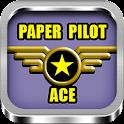 Paper Pilot Ace icon