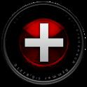 Bellows Factor icon