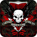 Hardcore Wallpapers icon