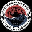올림픽 오스카 체육관(충남서산태권도장) logo