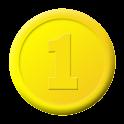 로또 복권 자동 번호 Simeple Is Best! logo