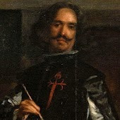 Velazquez Wallpapers