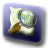 MultiMap icon