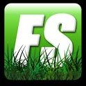 Footy Scoreboard icon