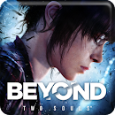 BEYOND Touch™ file APK Free for PC, smart TV Download