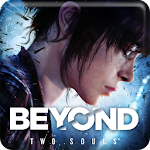 BEYOND Touch™ 1.02 Apk