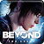 BEYOND Touch™ file APK for Gaming PC/PS3/PS4 Smart TV