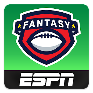 espn fantasy football espn inc january 6 2014 sports 1 install listen    Espn Fantasy Football Logo