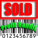 Profit Bandit - Try it FREE icon