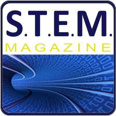 S.T.E.M. Magazine Corporation