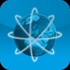 nfon Global icon
