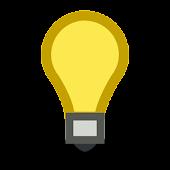 EZ Flashlight