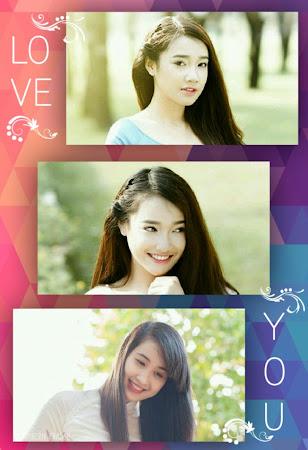 Photo Collage Frame 1.4 screenshot 308066