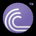 BitTorrent Remote icon