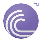 BitTorrent® Remote