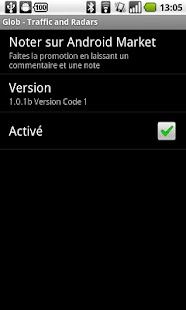 Glob - LiveView Plugin- screenshot thumbnail