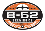 Logo of B-52 Bourbonator