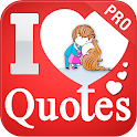 Best Quotes icon