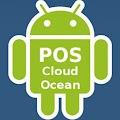 Point of Sale (POS) Free APK baixar