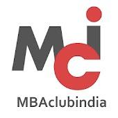 MBAclubindia