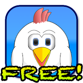 Chicken Paintball FULL FREE