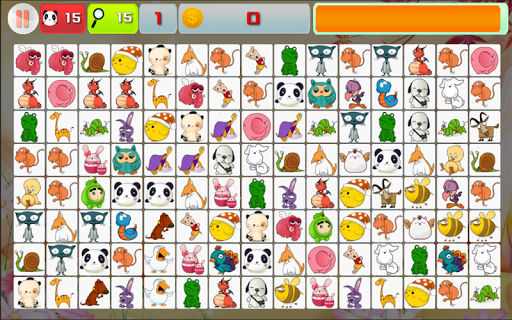 Onet Animals