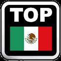 UnivMX: Tops in Mexico