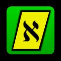 AndDaaven Siddur icon