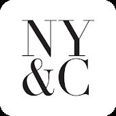 NY & COMPANY