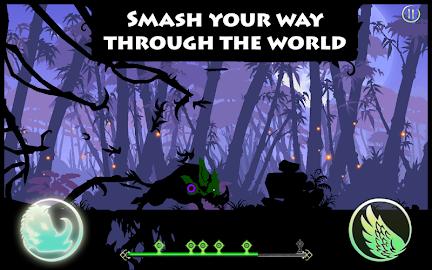 Totem Runner Screenshot 14