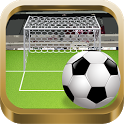 Free Kick Champ - Soccer Kicks icon