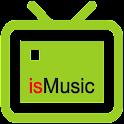 Billboard Charts, Music Songs logo