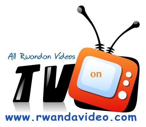 Rwandan Videos