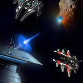 Starbase Defender