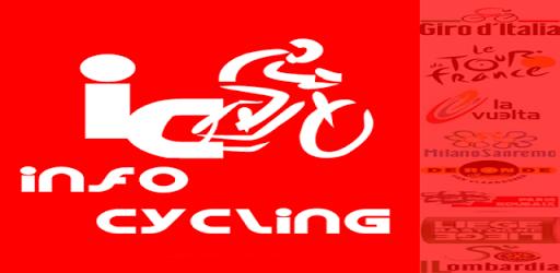Info Cycling 2017
