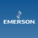 Emerson Network Power Events