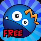 Bomby Bomb Free icon