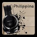 Music Philippine icon