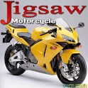 Jigsaw Motorcycle 2 icon