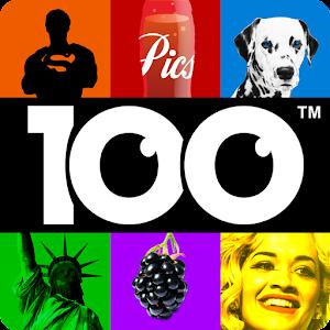 Game 100 PICS Quiz APK for Windows Phone