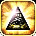 세계의음모론 icon