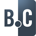 Boursier.com icon